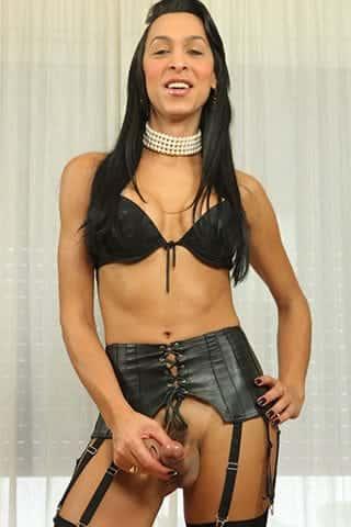 Ana Hickiman
