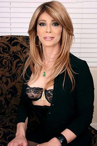 Foto Profilo Jasmine Jewels