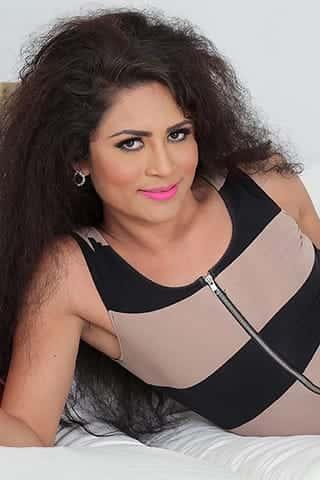 Perla Rios