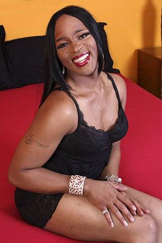 Foto Profilo Gabrielle