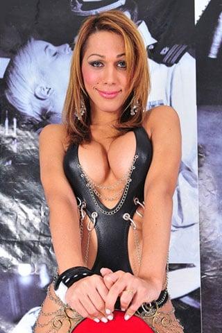 Paola Lima