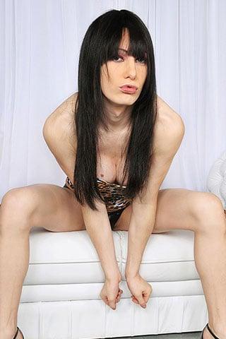 Foto Profilo Isabella Di Avila