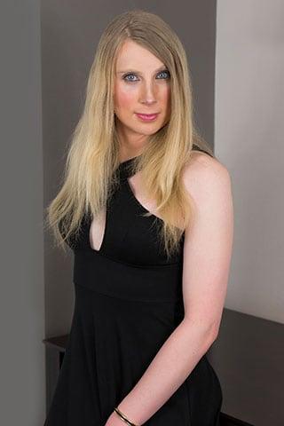 Janelle Fennec