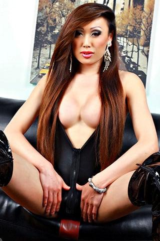 Foto Profilo Venus Lux